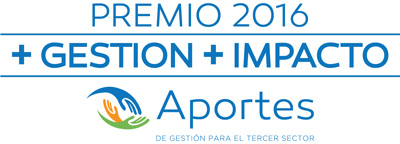 logo_premio